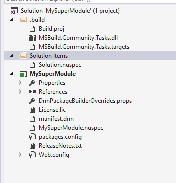 ProjectAfterAddingDnnPackager.PNG