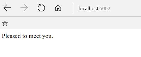 dotnettencygreetinggicrosoft.PNG